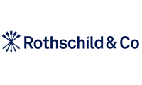 RothschildCo_Logo