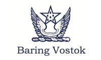 Baring Vostock