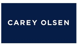 carey-olsen
