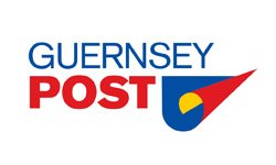 guernsey-post