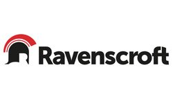 ravenscroft1