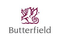 butterfiled-200-133