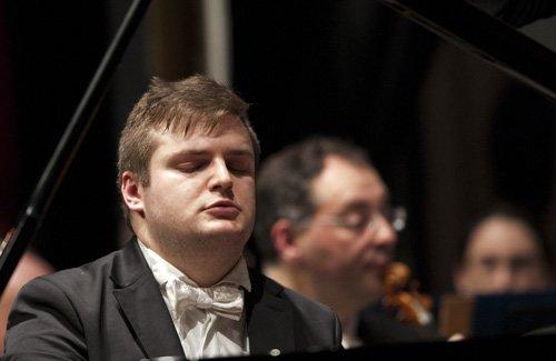 Alexander Panfilov