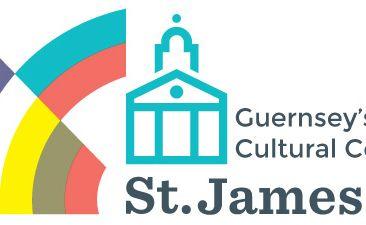 new-st-james-logo-big