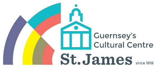 new-st-james-logo-big