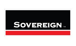 sovereign trust