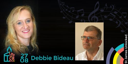 debbie-eventbrite-web2