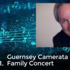 camerata-family