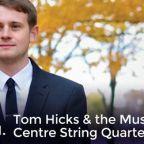 tom-hicks