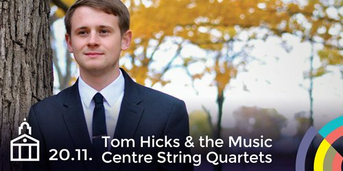tom-hicks