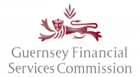 gfsc-logo