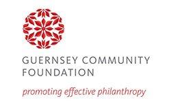 Guernsey-community-foundation