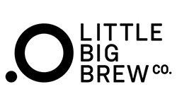 little-big
