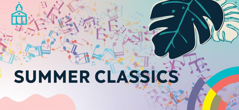 summer-classics