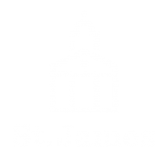 St James Guernsey